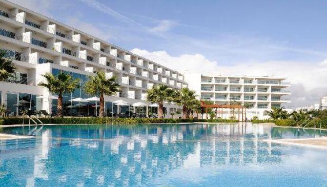 Vista Marina Apartments