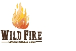 Wild Fire Smokehouse and Grill