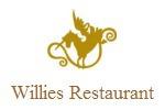 Willies Restaurant