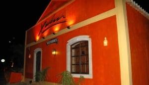 Xerém Restaurant