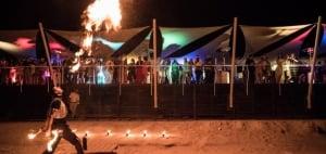 XPTO Events and DMC