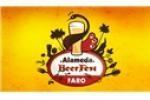 Alameda Beer Fest - Faro