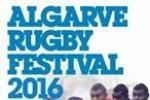 Algarve Rugby Festival