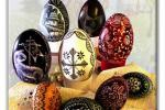 All about Easter Exhibition in Lagos