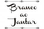 Branco ao Jantar - Charity Dinner in White