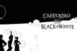 Carvoeiro Black & White Night 2020
