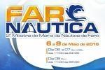 Farnáutica - Sea and Boating Show