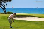 Golf - 34th Foursomes Week at Vale do Lobo