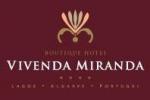Healing Hotels of the World offer at Vivenda Miranda