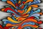 High-warp Tapestry Exhibition - Almancil