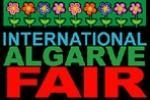 International Algarve Fair & Algarve Dog Show