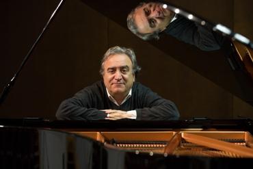 1st Algarve Piano Festival