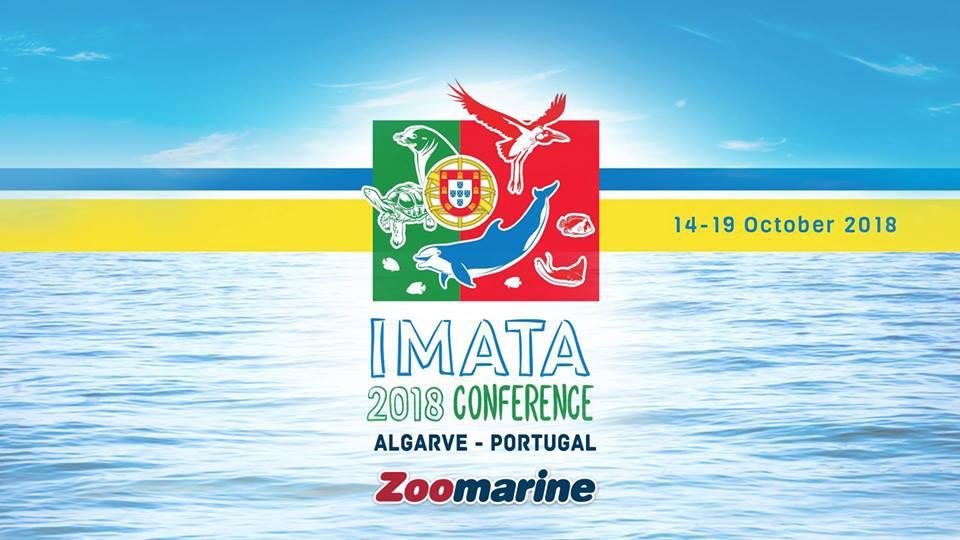 2018 IMATA Conference at Zoomarine
