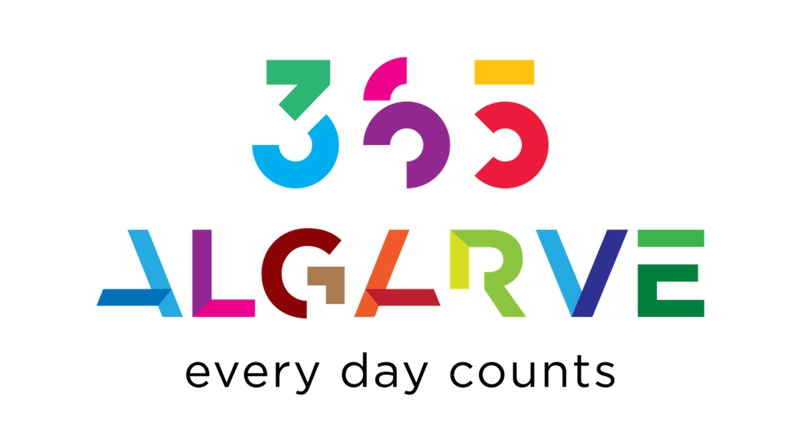 365 Algarve - 3rd edition