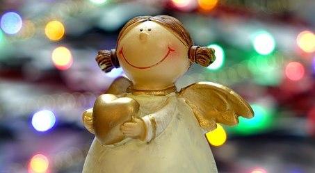 ACCA's Christmas Fair