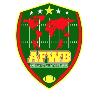 AFWB - Annual Football Camp