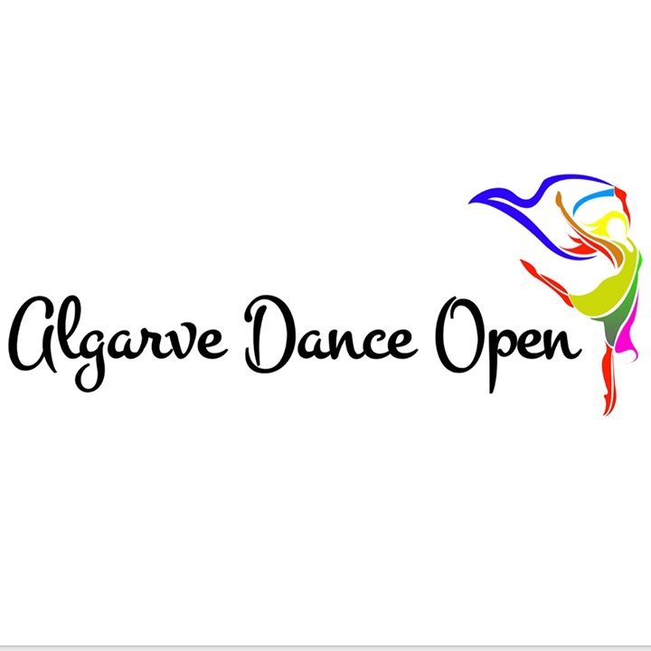 Algarve Dance Open