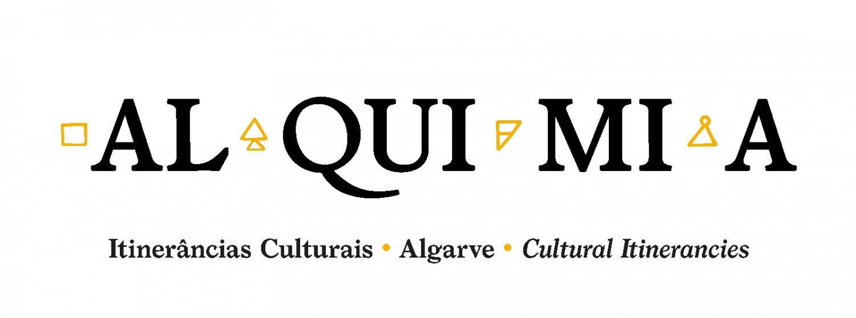 ALQUIMIA - Cultural Journey - EARTH