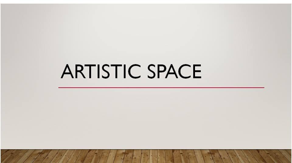 ArtisticspaceGallery