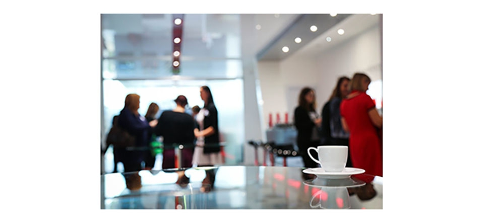 BPCC - Breakfast Meeting