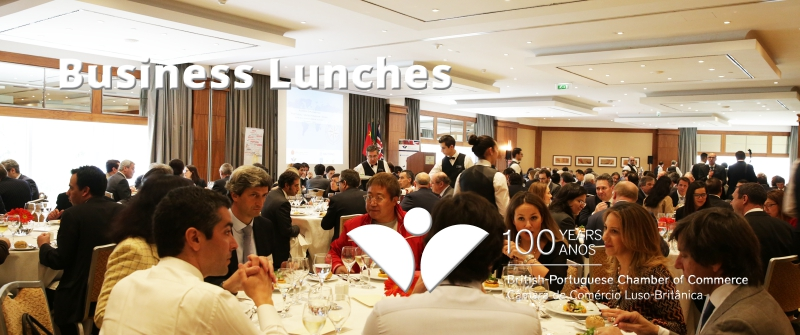 BPCC Lunch-Debate