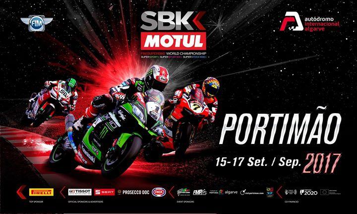Campeonato do Mundo de Superbike