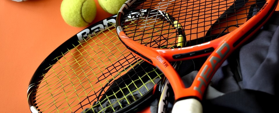 Cardio Tennis at Algarve Tennis & Fitness Club