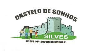 Castelo de Sonhos Charity Lunch