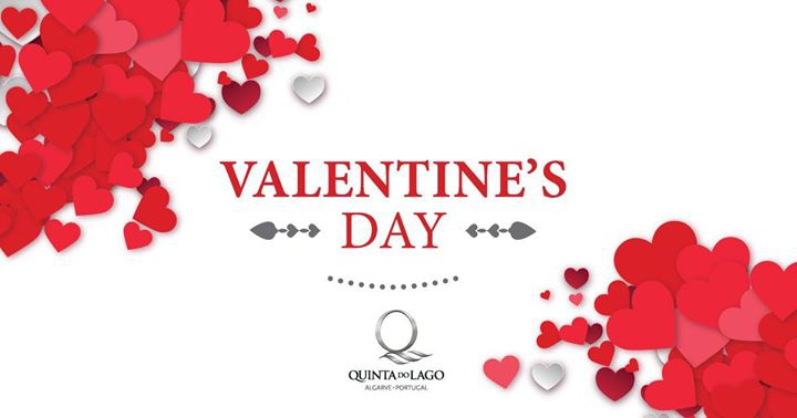 Celebrate Valentine's Day with Bovino