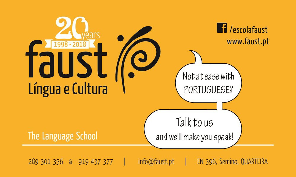 Crash Course Portuguese