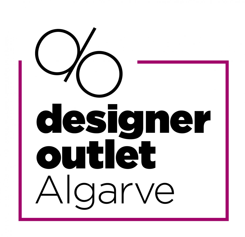 Designer outlet algarve grand opening my guide algarve for Design outlet