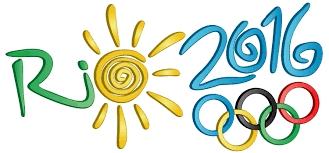 EURO 2016 & Olympics at Quinta do Lago