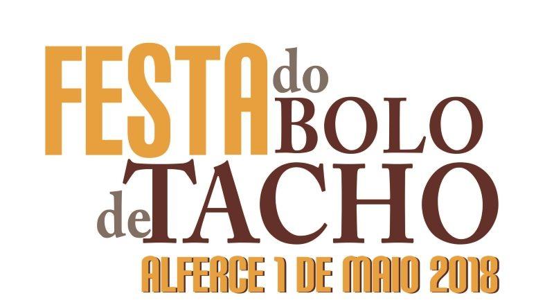 Festa do Bolo de Tacho - Monchique