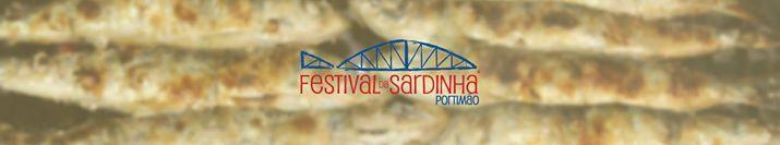 FEstival da Sardinha