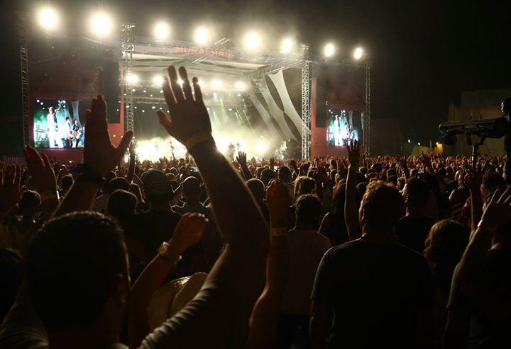 Festival F 2017