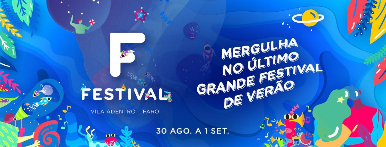 Festival F 2018