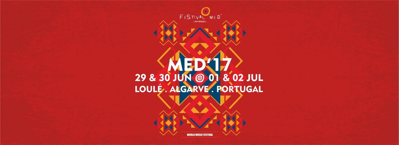Festival Med 2017