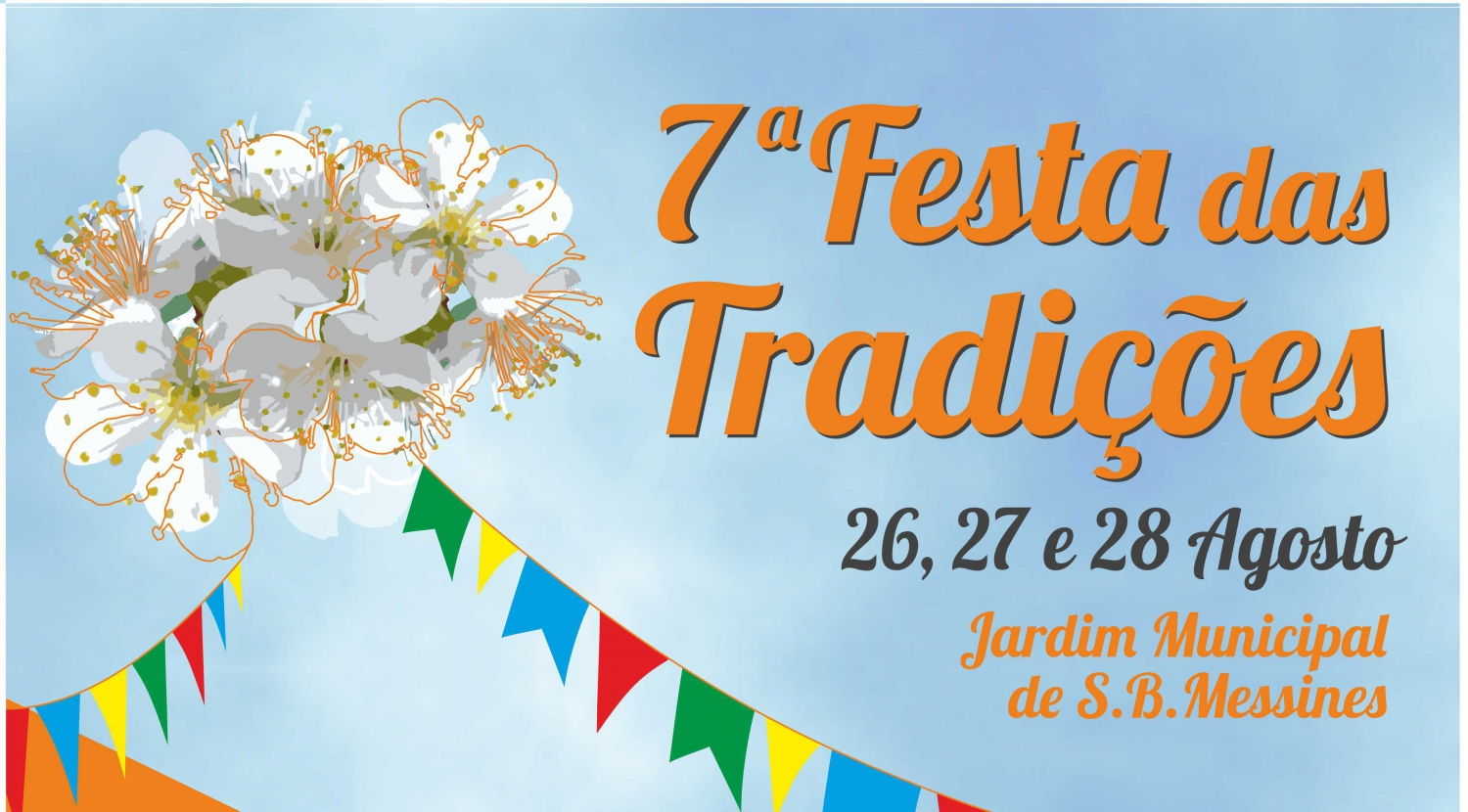 Festival of Traditions