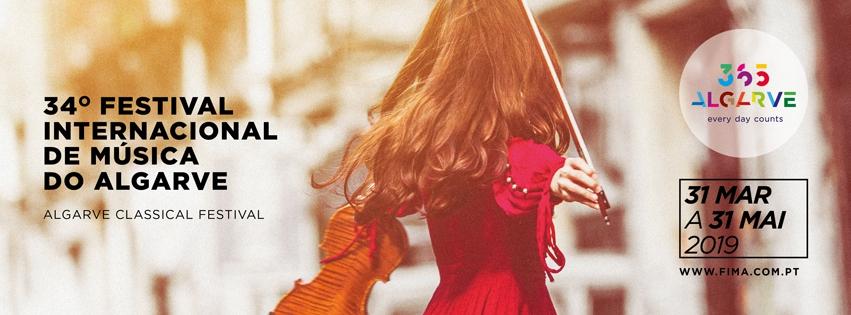 FIMA - Algarve Festival of International Music