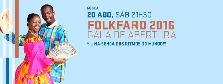 FolkFaro 2016