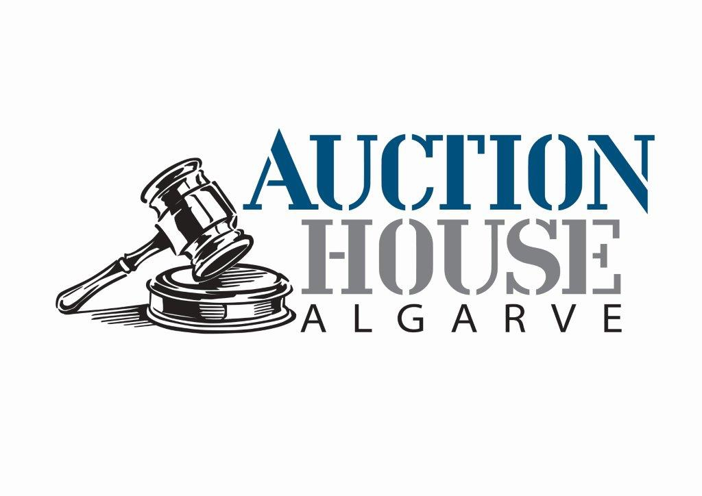 General Auction