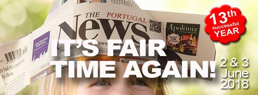 International Algarve Fair
