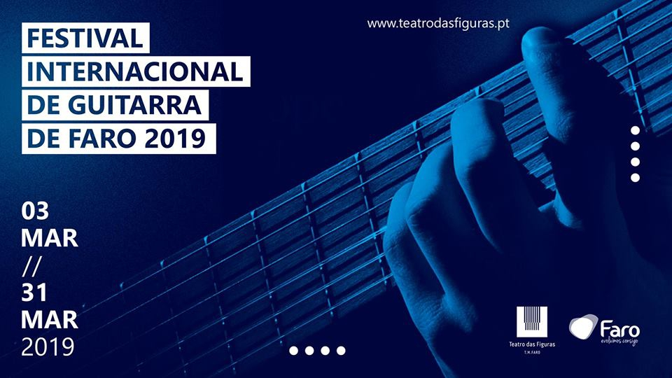 International Festival of Guitar Music