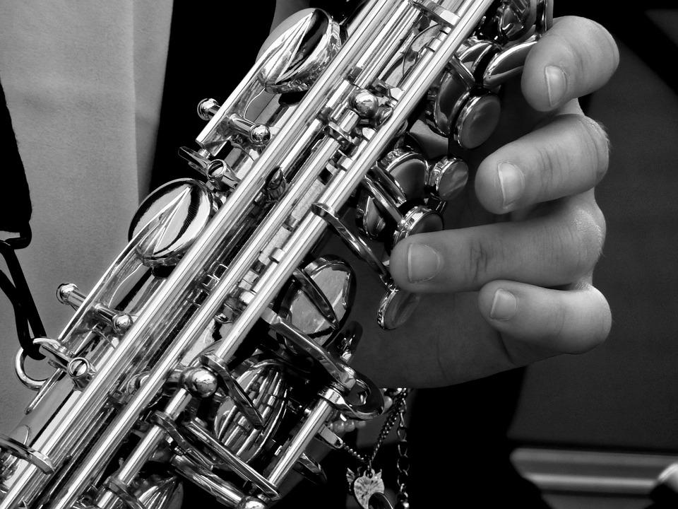Live Jazz Fridays & Carvery Sundays at TRIO
