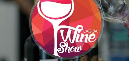 Lagoa Wine Show 2018