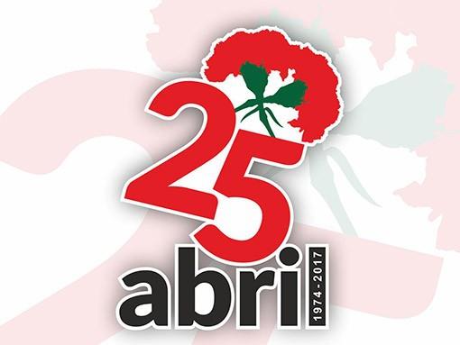 Lagos Commemorates 25 April