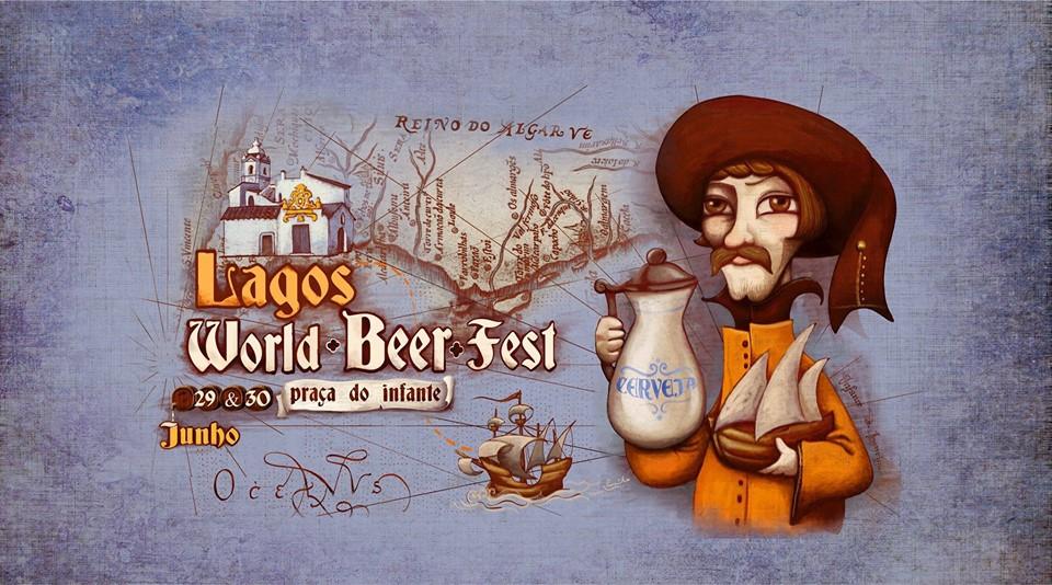 Lagos World Beer Fest 2018