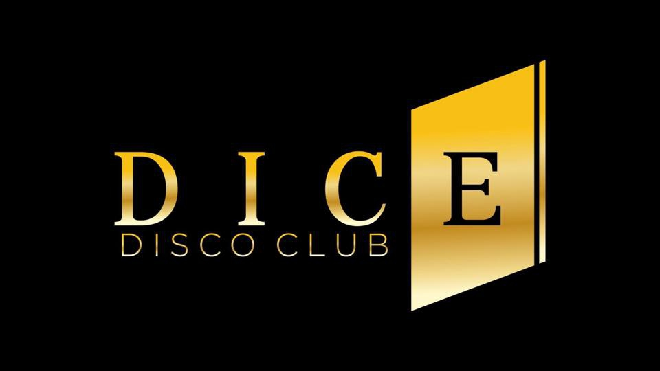 Late Night Clubbing at DICE
