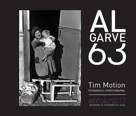 Life in Algarve - 1962 to 1975