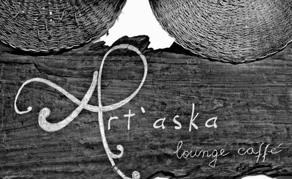 Live Music at Art'aska
